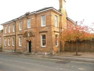 4 bedroom Apartment in Lanchester, Durham