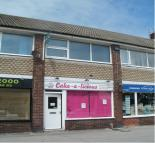 property to rent in Farringdon Road, North Shields
