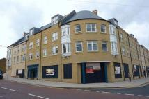 Apartment to rent in Clayport Street, Alnwick