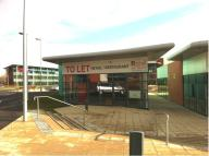 property to rent in Quorum Retail Parade, Quorum Business Park, Newcastle Upon Tyne