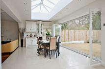 4 bedroom semi detached house to rent in Five Mile Drive North...