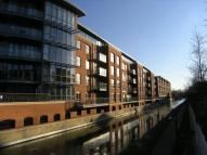 3 bedroom Apartment in Foundry House...