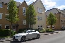 Apartment to rent in Clear Water Place, Oxford