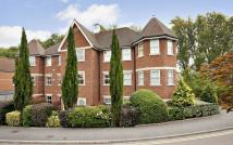 2 bedroom Apartment to rent in Frenchay Road...