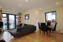 2 bed Apartment in Nursery Close
