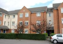 Apartment to rent in Jackson Road...