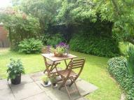 2 bed Apartment to rent in Northmoor Road...