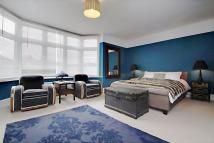 Banbury Road Apartment to rent