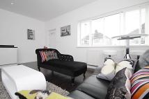 2 bed Apartment in Wharton Road, Headington