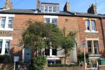 4 bed Town House to rent in Richmond Road, Jericho