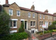 3 bedroom Town House to rent in Kingston Road...