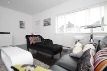 Apartment to rent in Wharton Road, Headington