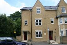 new Apartment to rent in Marlborough Road