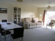 2 bedroom Apartment in North Oxford