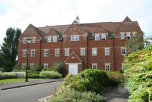 2 bedroom new Apartment to rent in Aristotle Court...