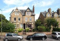 4 bed semi detached house to rent in Kingston Road...