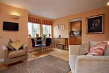Apartment to rent in Banbury Road, Oxford