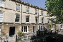 4 bed Town House in Park Town Central North...
