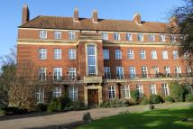 1 bedroom Apartment in Woodstock Close, Oxford