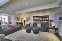 4 bedroom Town House to rent in St Thomas Street Central...