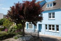 Town House to rent in Monmouth Street Lyme...