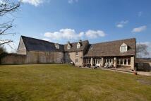 7 bed Farm House in New Yatt, Witney