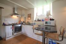 1 bed Cottage in North Lane...