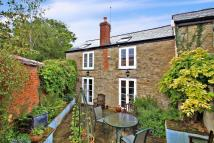semi detached property to rent in North Lane...