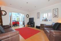 3 bed semi detached house to rent in Hobson Road, Oxford
