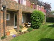 Apartment to rent in Hensington Road...