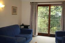 Apartment to rent in Webb's Close, Wolvercote