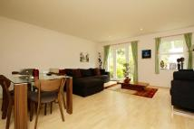 Town House to rent in Hyde Place, Oxford