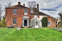 5 bedroom Detached property to rent in Binsey