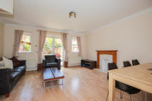 4 bed End of Terrace house to rent in Rickyard Close, Oxford