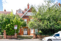 Northmoor Road Apartment to rent
