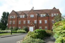 new Apartment in Aristotle Court...