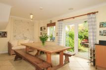 5 bedroom Terraced property to rent in William Lucy Way, Oxford