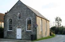 Combe Town House to rent