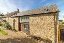 3 bedroom Barn Conversion to rent in Charlton On Otmoor...