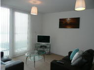 1 bedroom Flat to rent in Glasgow Harbour Terraces...