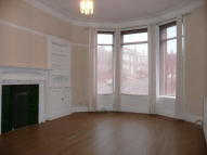 Flat in Carmunnock Road, Glasgow