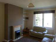 Flat to rent in Craigielea Street...