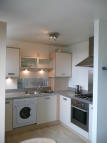 Flat to rent in Shuna Crescent, Glasgow