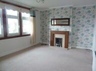 2 bedroom Flat to rent in Cedar Avenue,