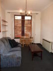 1 bedroom Flat to rent in Dowanhill Street, Glasgow