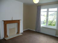 Flat in Holehouse Drive