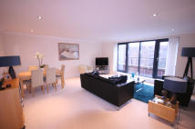 3 bed Flat in Hayburn Lane, Glasgow