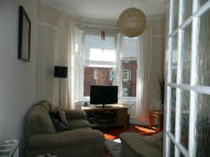 Flat to rent in Rannoch Street, Glasgow