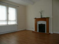 3 bedroom End of Terrace house to rent in Baldwin Ave, Glasgow