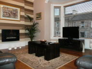 3 bed semi detached home in Carlibar Road, Glasgow